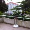 9A5BDD homemade Buddipole 05