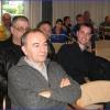 Pratimo predavanje: 9a3ABH, 9a3ZC i 9a5BDD