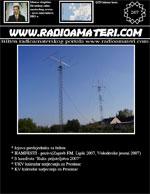 Radioamaterski bilten