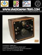 Radioamaterski bilten - Radioamateri.com